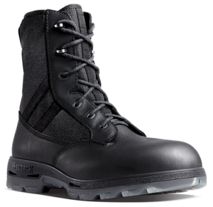 Australian Defence Force - Redback Boots